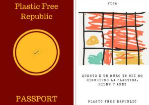 plastic-free-example-passport