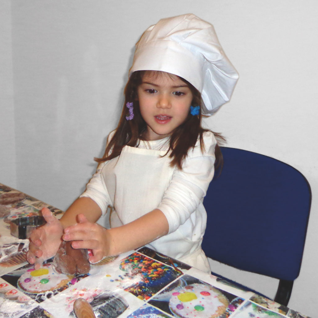 baby_chef